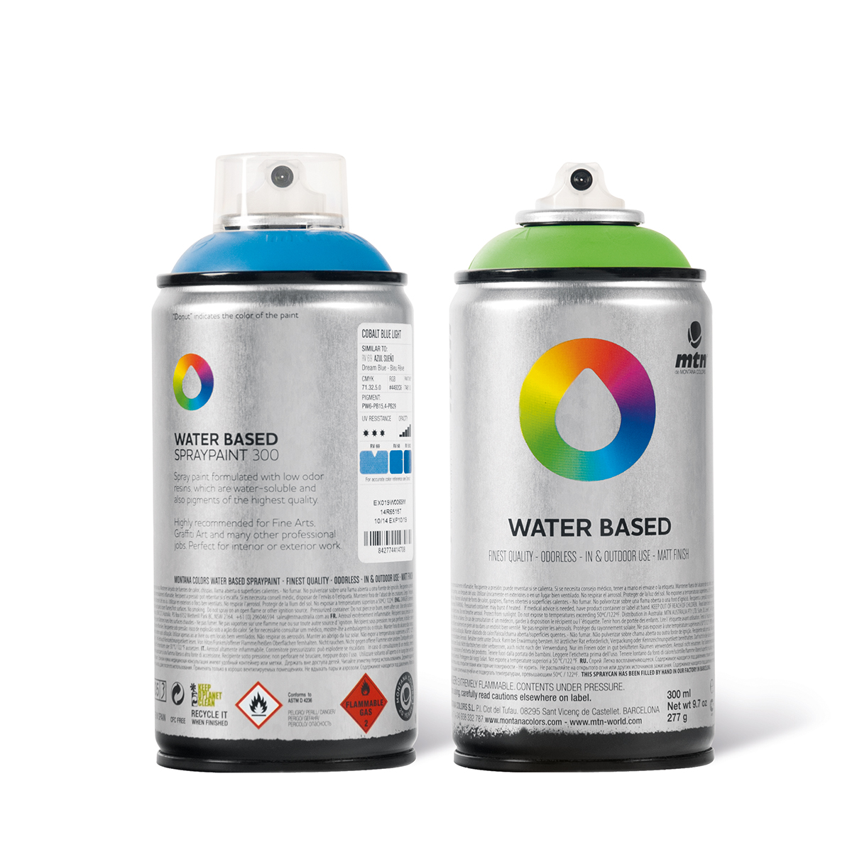 100 water based exterior paint water based epoxy for Exterior water based paint